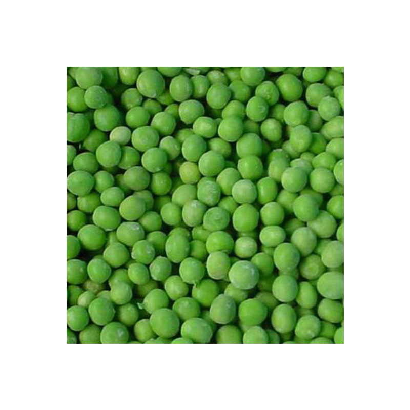 FARM BELL GREEN PEAS 500GM