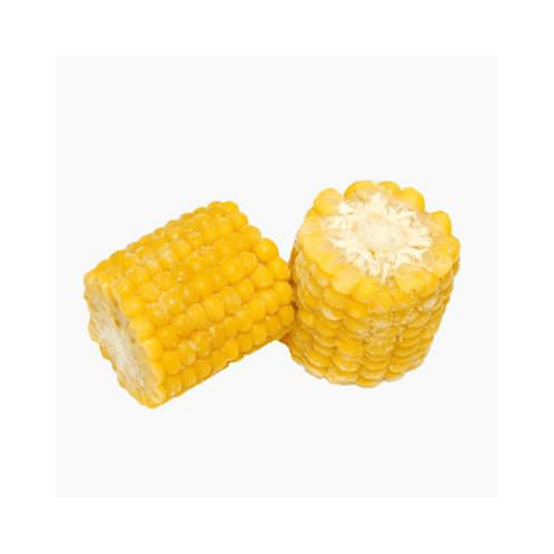 Farm Bell Sweet Corn